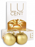 Viên uống trắng da cao cấp Lucent Beauty In Every Tablet