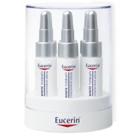 Tinh chất làm giảm thâm nám đồng màu da Eucerin White Concentrate Serum