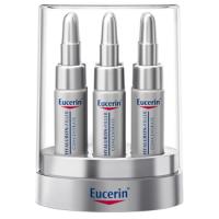 Tinh chất ngừa lão hóa Eucerin Hyaluron Filler Concentrate serum