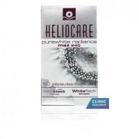 Viên uống trắng da Heliocare Purewhite Radiance Max 240