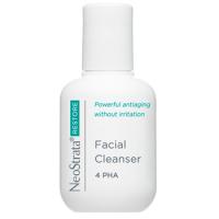 Sữa rửa mặt dạng gel Neostrata Facial Cleanser