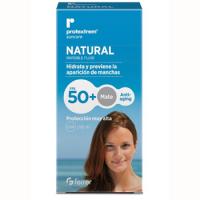 Kem chống nắng Repavar Protextrem Suncare Natural SPF50+ dành cho da nhạy cảm