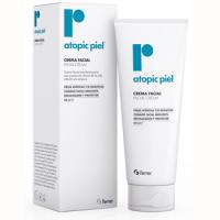 Kem dưỡng phục hồi, làm mềm da dị ứng Repavar Atopic Piel Facial Cream
