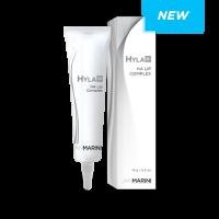 Kem dưỡng hồng môi Hyla3D Lip Complex HA Activating Complex