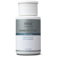 Nước hoa hồng cho da nhờn mụn Obagi Clenziderm M.D Pore Therapy