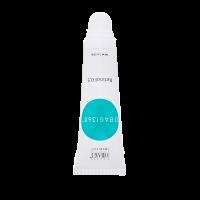 Kem dưỡng da trẻ hóa và ngừa mụn Obagi 360 Retinol 0.5