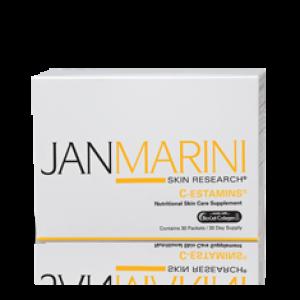 Viên uống căng da, ngừa lão hóa Jan Marini của Mỹ