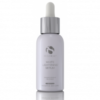 Serum Điều Trị Nám da, Đốm Nâu IS CLINICAL White Lightening Serum