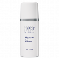 Kem dưỡng ẩm da Obagi Hydrate Facial Moisturizer