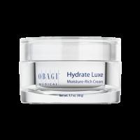 Kem dưỡng ẩm da Obagi Hydrate Luxe