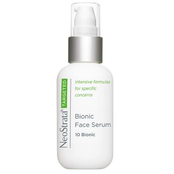 Serum đặc trị chống lão hóa da Bionic Face Serum Neostrata