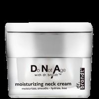 Kem làm săn chắc vùng ngực và cổ Dr.Brandt Do Not Age moisturizing Neck Cream