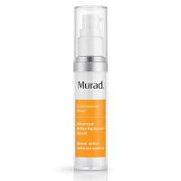 Serum điều trị nám làm khỏe da Active Radiance Serum Murad Pro