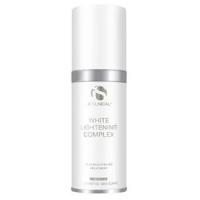 Kem dưỡng trắng da và làm mờ đốm nâu iS Clinical White Lightening Complex
