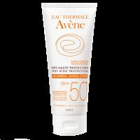 Kem chống nắng cho da khô & nhạy cảm AVÈNE Very High Protection Cream SPF50+ 50ml