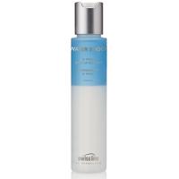 Tẩy trang mắt và môi, dưỡng và làm dài mi Swissline Makeup Remover