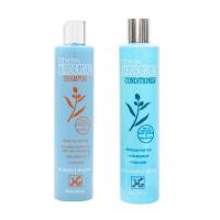 Dầu Gội Thảo Dược Trị Rụng Tóc Herbgrow Shampoo