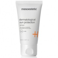 Kem chống nắng Mesoestetic Dermatological Sun Protection SPF50+