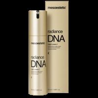 Kem dưỡng da chống lão hóa da Radiance DNA Night Cream Mesoestetic