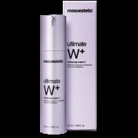 Kem dưỡng trắng da Mesoestetic Ultimate W Whitening Cream