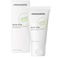 Kem giảm mụn Mesoestetic Acne One