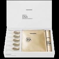 Bộ sản phẩm chống lão hóa da toàn diện Radiance DNA Professional Treatment Mesoestetic