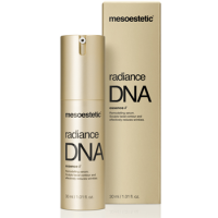Serum tái cấu trúc da Radiance DNA Essence Mesoestetic