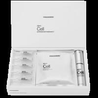 Bộ sản phẩm điều trị trẻ hóa da tế bào gốc Mesoestetic Stem Cell Professional Pack