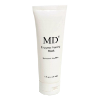 Mặt nạ tẩy tế bào chết MD Enzyme Peeling Mask