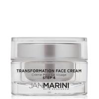 Kem dưỡng ẩm, chống lão hóa Jan Marini Transformation face cream