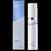 Sữa tăng cường giữ ẩm cho da Collagen Aqua Plus Dr Spiller 50ml