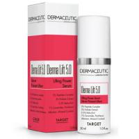 Tinh chất nâng cơ da Dermaceutic Derma Lift 5.0 Lifting Power Serum