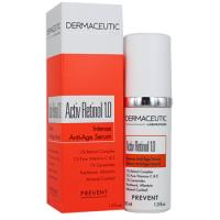 Tinh chất chống lão hóa Dermaceutic Activ Retinol 1.0 Intense Anti-Age Serum