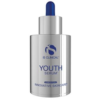 Serum giảm nếp nhăn phục hồi da iS Clinical Youth Serum