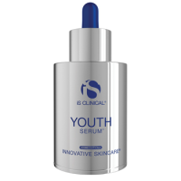 Serum giảm nếp nhăn phục hồi da iS Clinical Youth Serum
