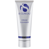 Sữa rửa mặt dạng kem iS Clinical Cream Cleanser