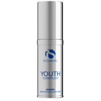 Serum trẻ hóa da iS Clinical Youth Complex