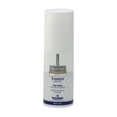 Gel dưỡng trắng da Frezyderm Spot End Essence Active Gel