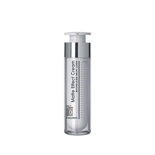 Kem dưỡng ẩm, giảm nhờn Frezyderm Matte Effect Cream