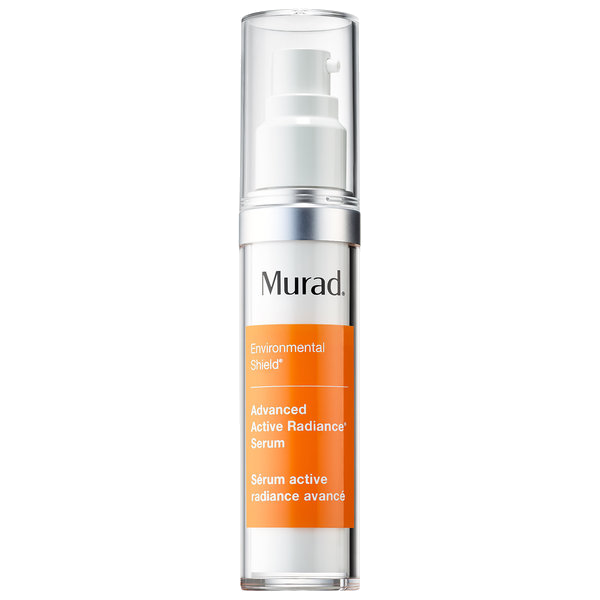 Serum giảm nám dưỡng da khỏe da Murad Active Radiance Serum