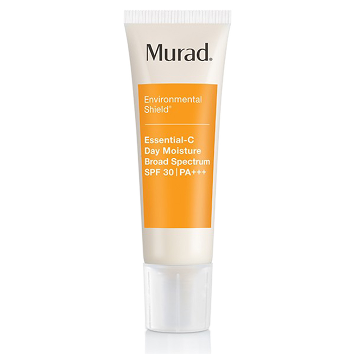 Kem dưỡng ngày Murad Environmental Shield Essential-C Day Moisture Broad Spectrum SPF 30 PA+++