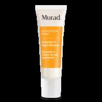 Kem dưỡng làm khỏe da ban đêm Murad Essential-C Night Moisture