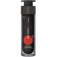 Kem hỗ trợ trị mụn Frezyderm Ac-Norm Total Control Cream