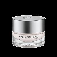 Mặt nạ hồi sinh da từ trứng cá Maria Galland Nano-Mask Caviar 81