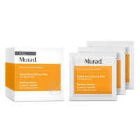 Khăn tái tạo, giải độc da Murad Environmental Shield Rapid Resurfacing Peel