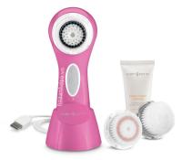 Máy rửa mặt Clarisonic Mia 3 Pink Limited Edition