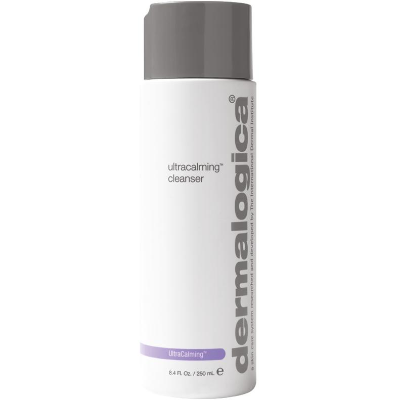 Sữa rửa mặt, tẩy trang Dermalogica Ultracalming Cleanser 250ml