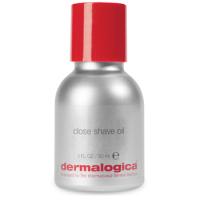 Dầu Cạo Râu Dermalogica Close Shave Oil 30ml