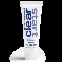 Kem dưỡng da, chống nắng Dermalogica Clear Start Oil Clearing Matte Moisturizer SPF 15