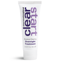Tinh chất giảm mụn Dermalogica Clear Start Overnight Treatment
